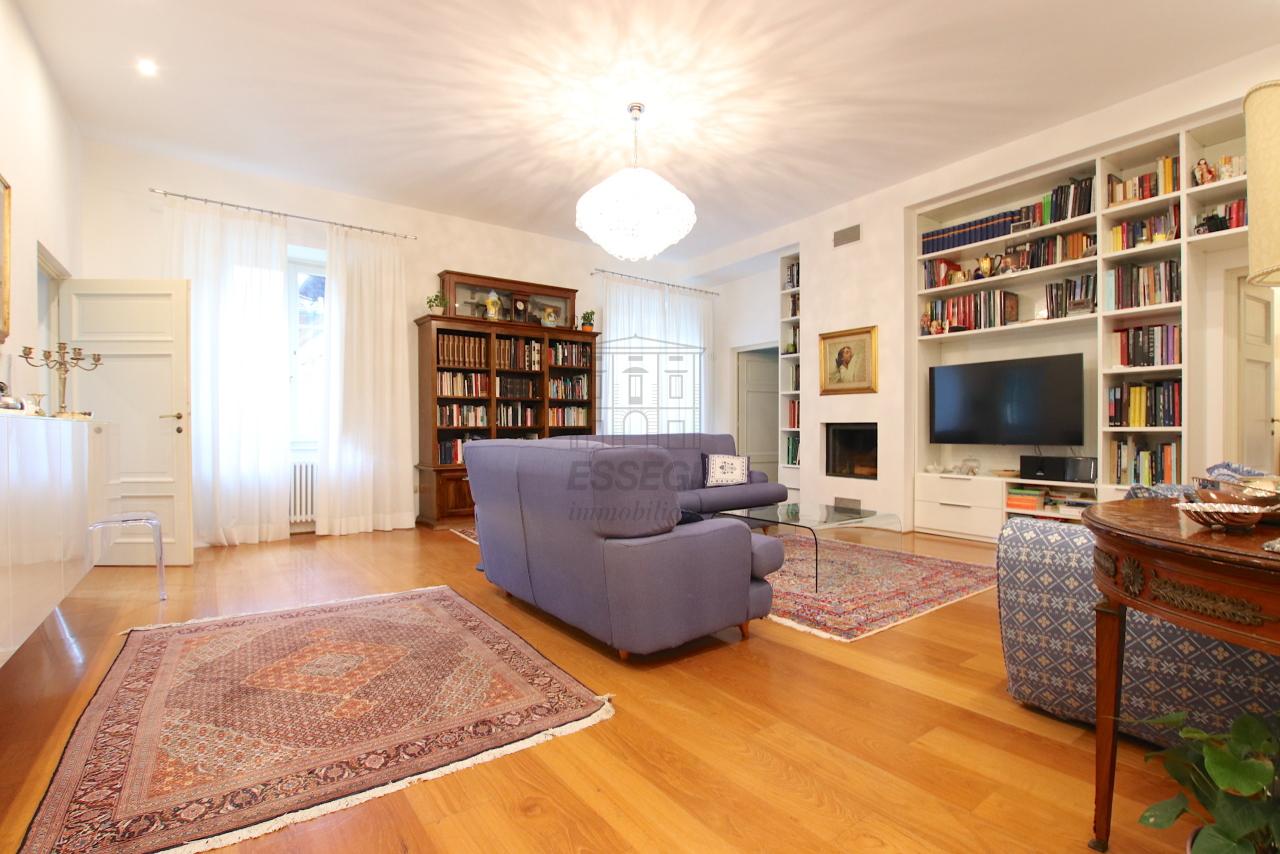 Appartamento Lucca Centro storico IA03474 img 4
