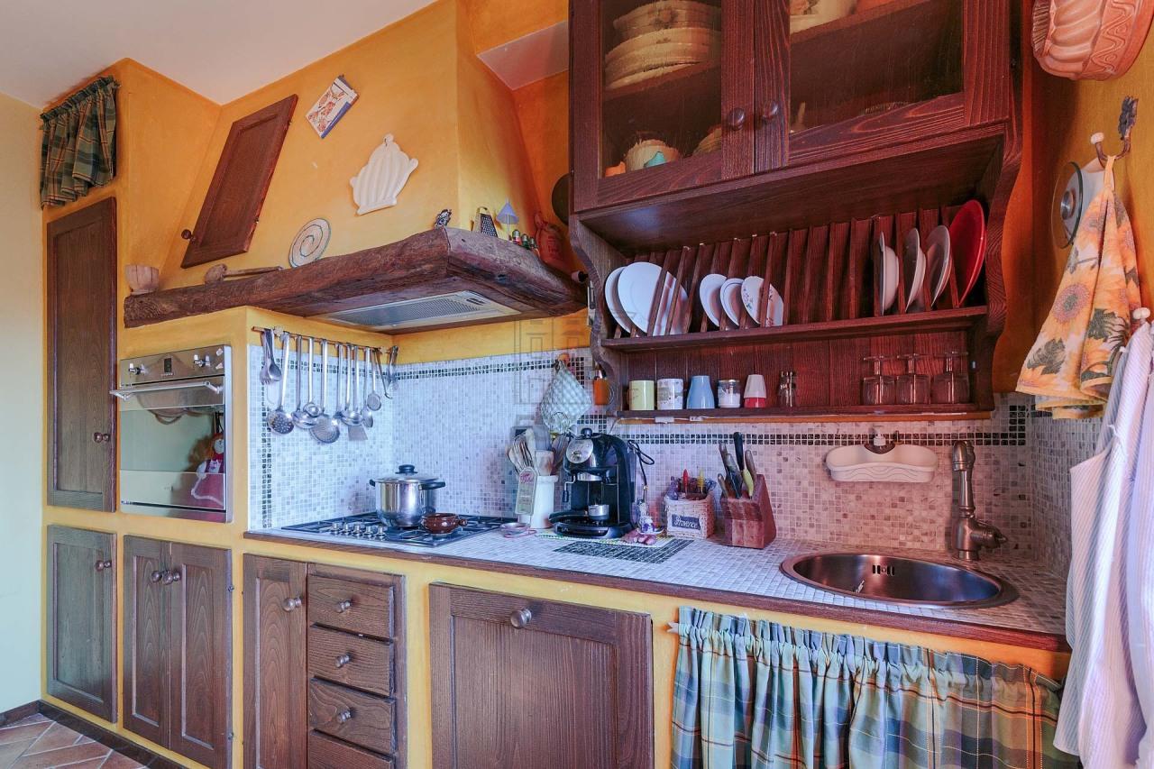 Casa colonica Massarosa IA00427 img 40