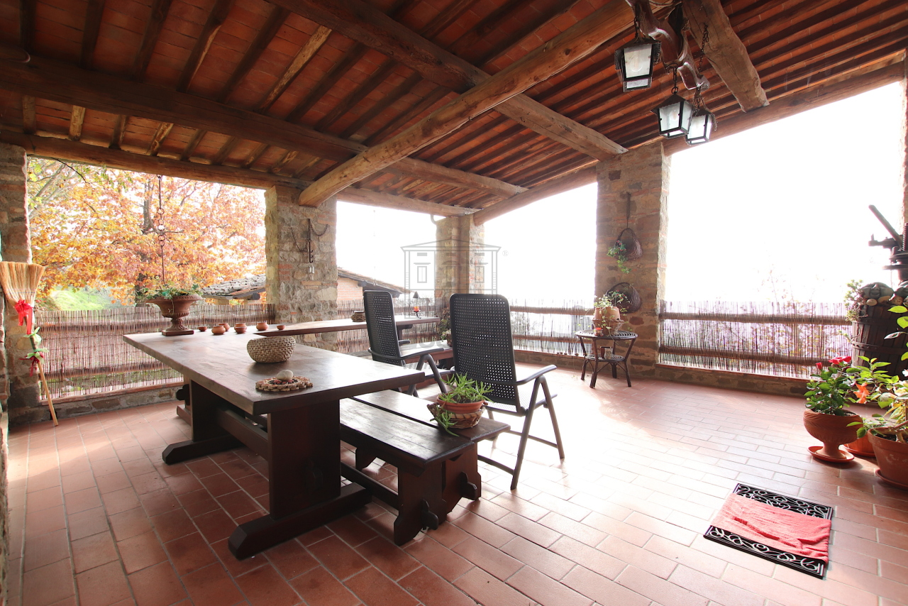 Casa colonica Lucca IA00754 img 19