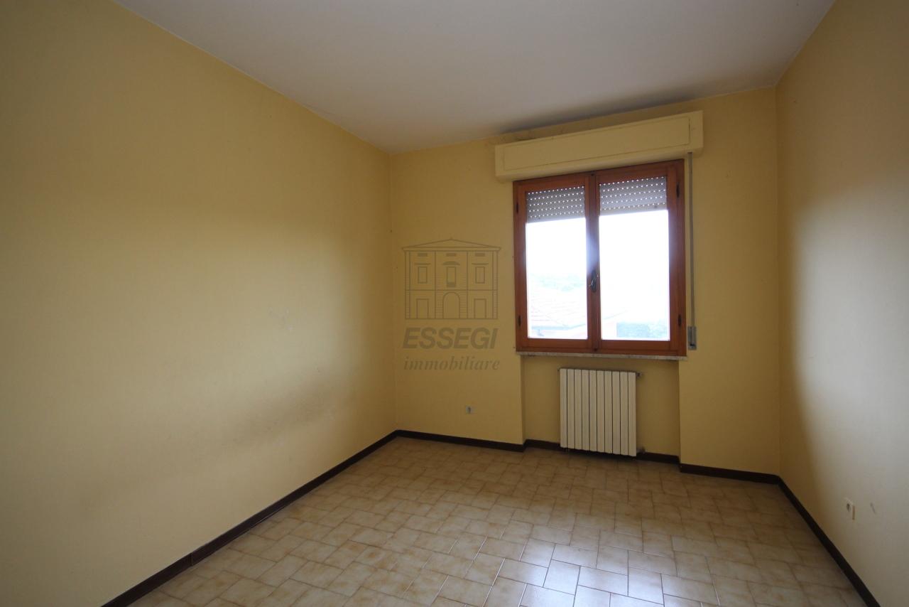 Appartamento Capannori Lunata IA03424 img 7