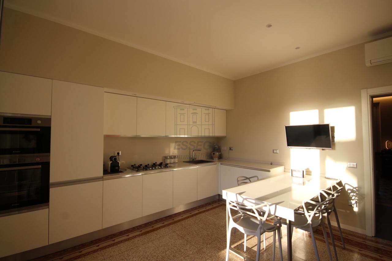 Appartamento Lucca IA01402 img 5