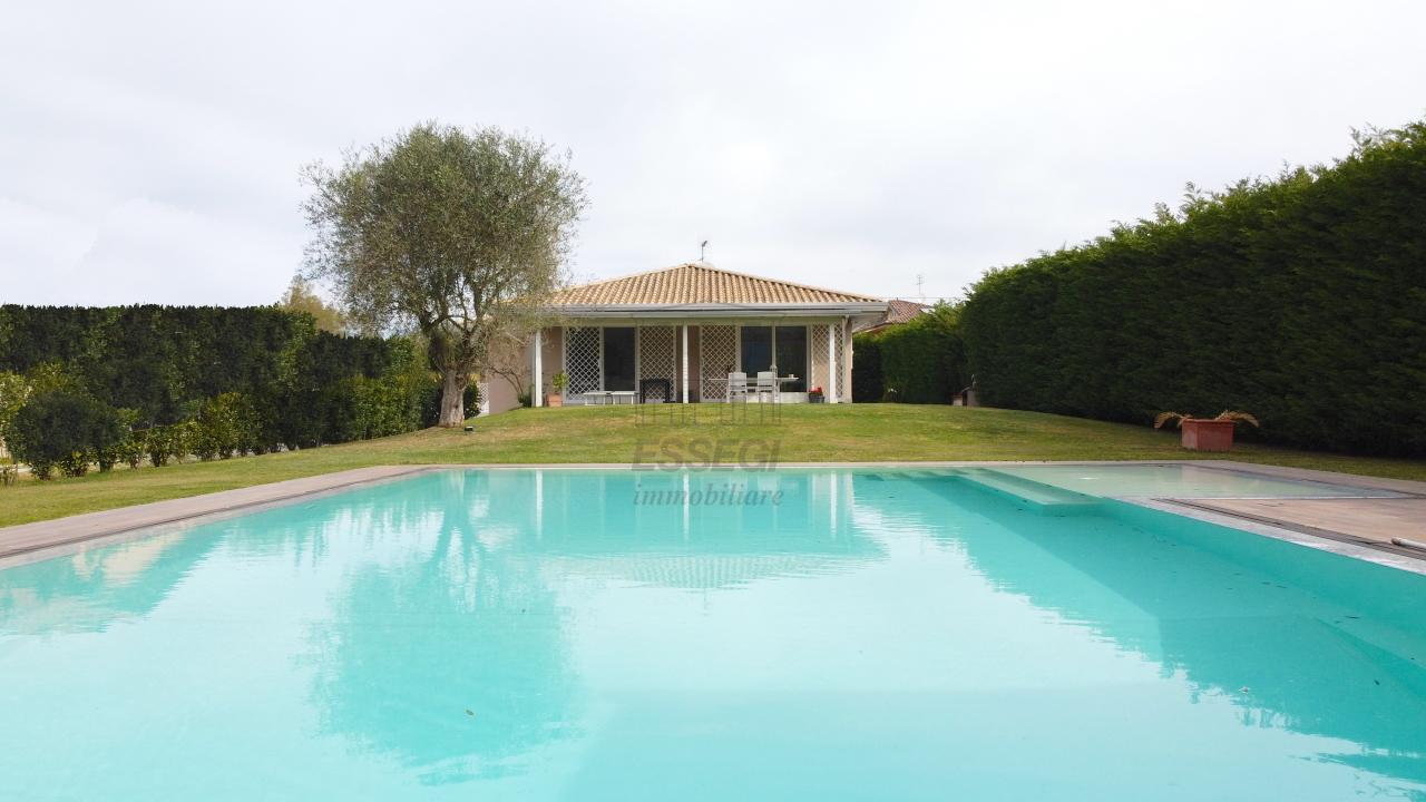 Villa singola Lucca IA01312 img 52