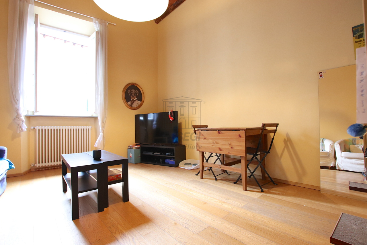Appartamento Lucca Centro storico IA01544-1 img 13
