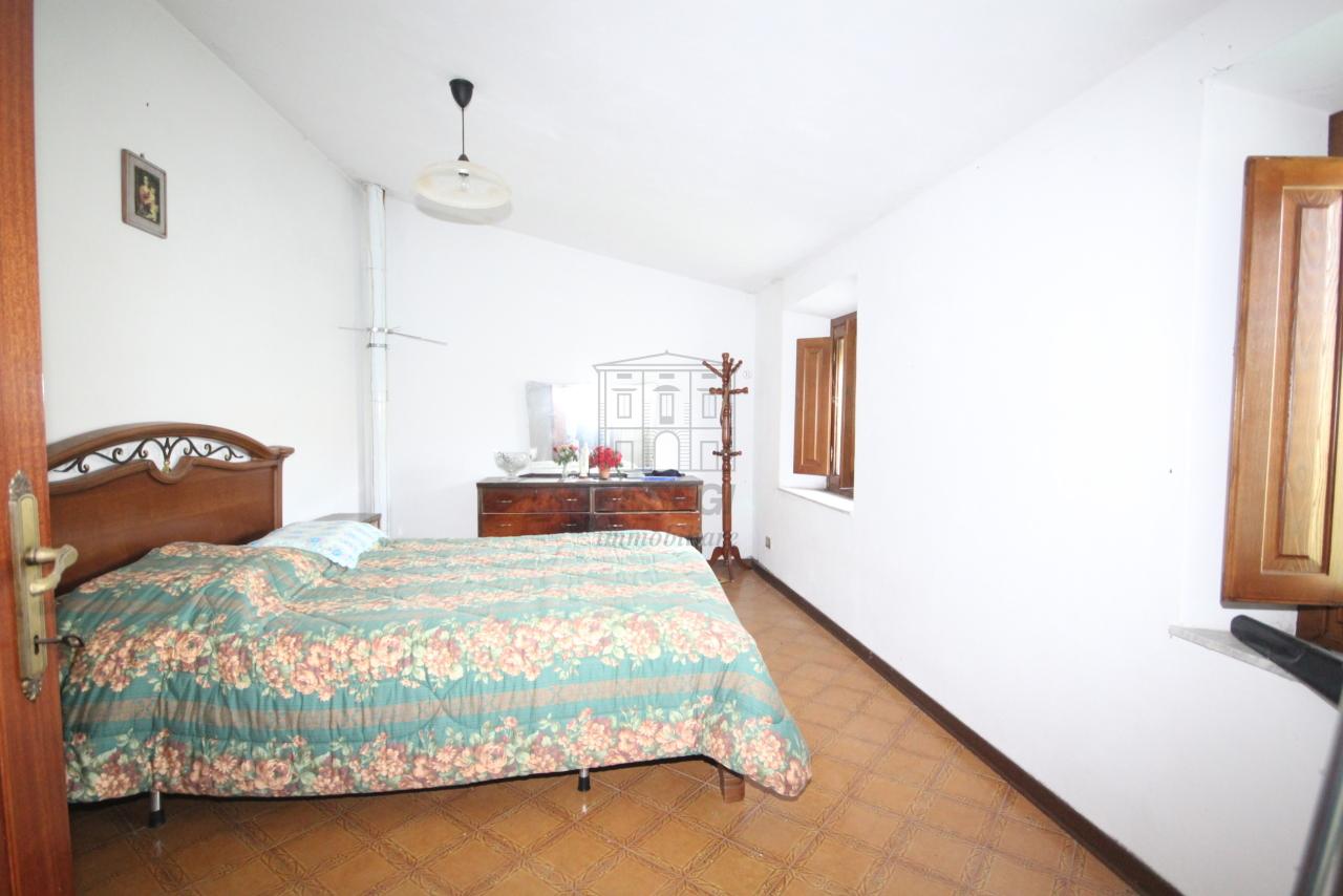 Casa colonica Lucca IA03158 img 19