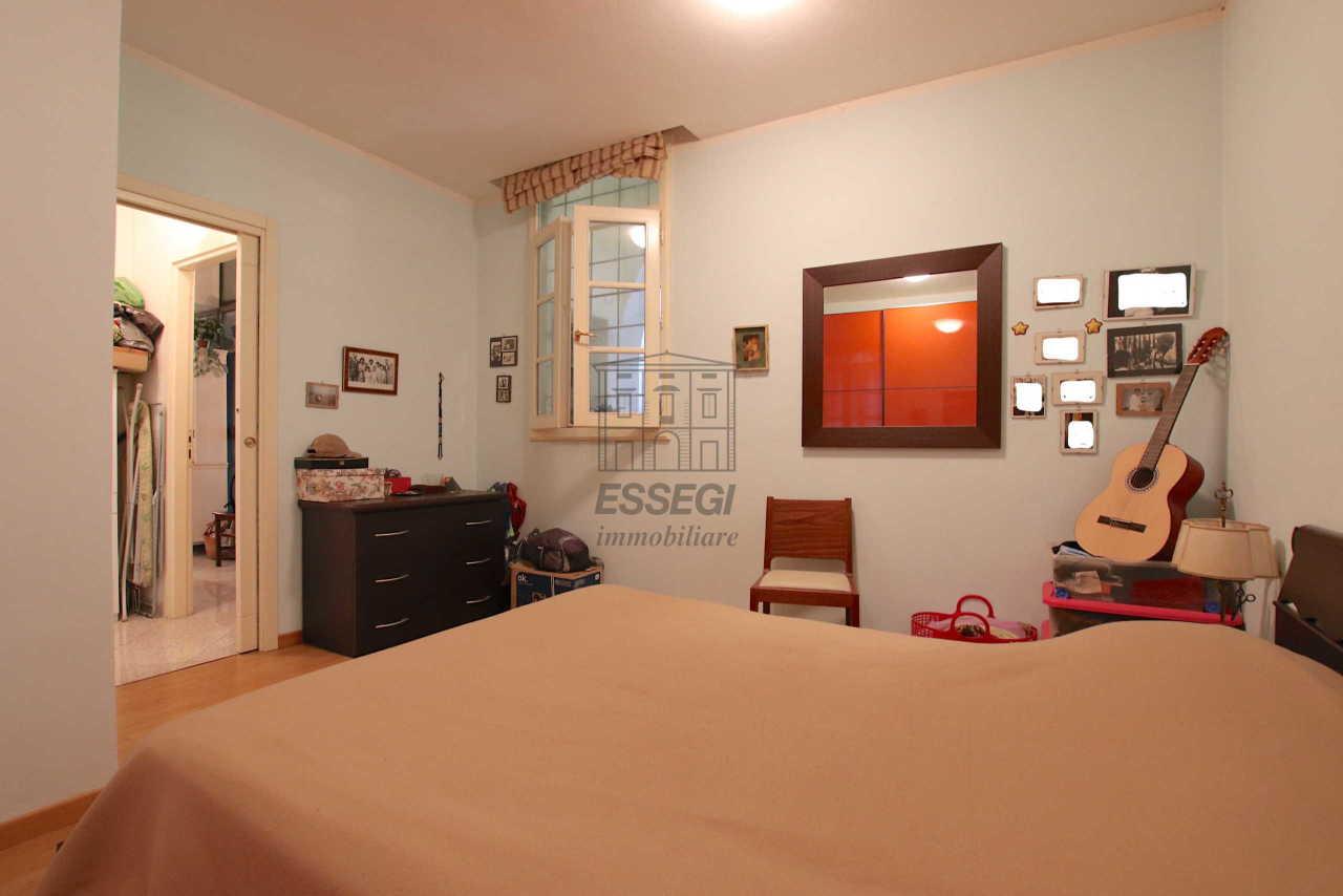 Appartamento Lucca Centro storico IA03516 img 11