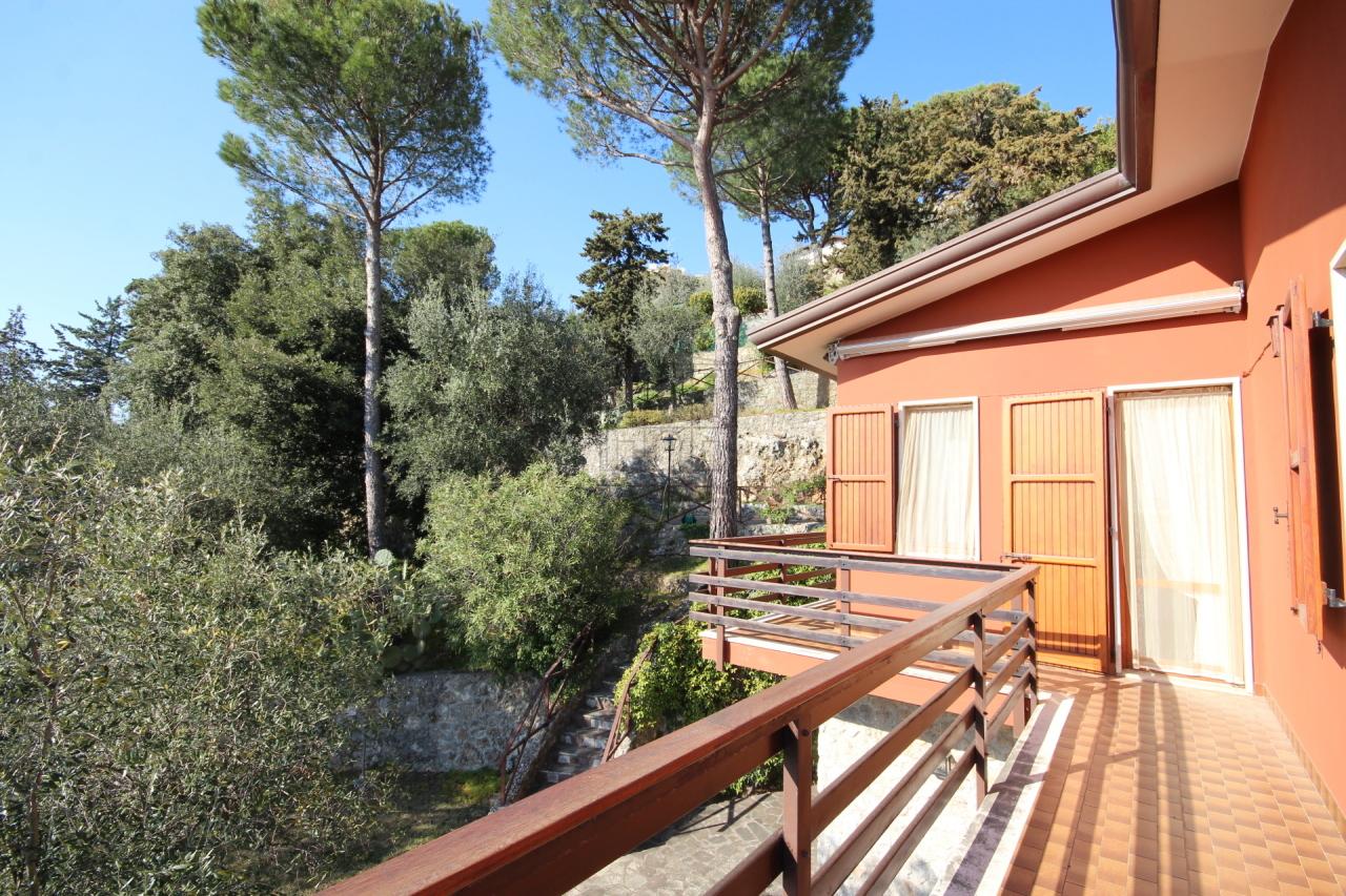 Villa singola Camaiore Capezzano Pianore IA03306 img 7