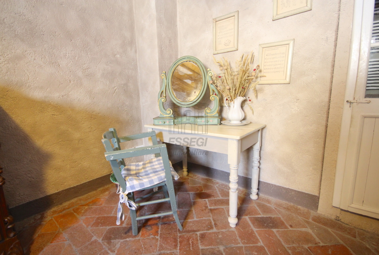Appartamento Lucca Centro storico IA02850 img 39
