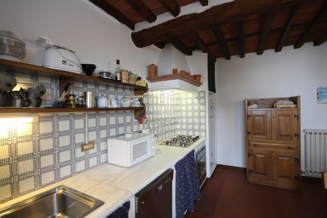 Casa colonica Lucca Piazzano IA01963 img 13