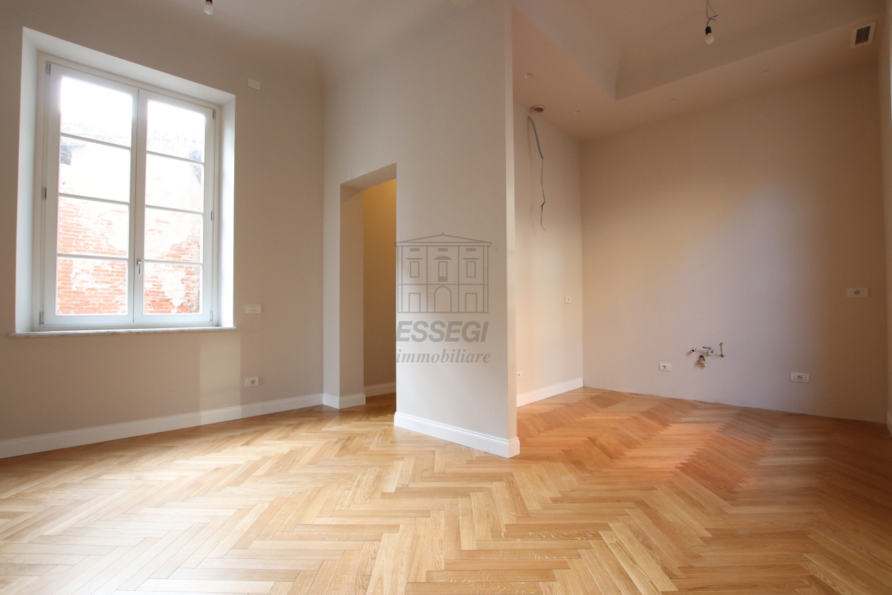 Appartamento Lucca Centro storico IA03017-BIS img 2