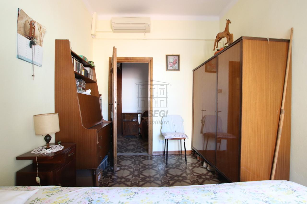 Appartamento Lucca Centro storico IA02084 img 11