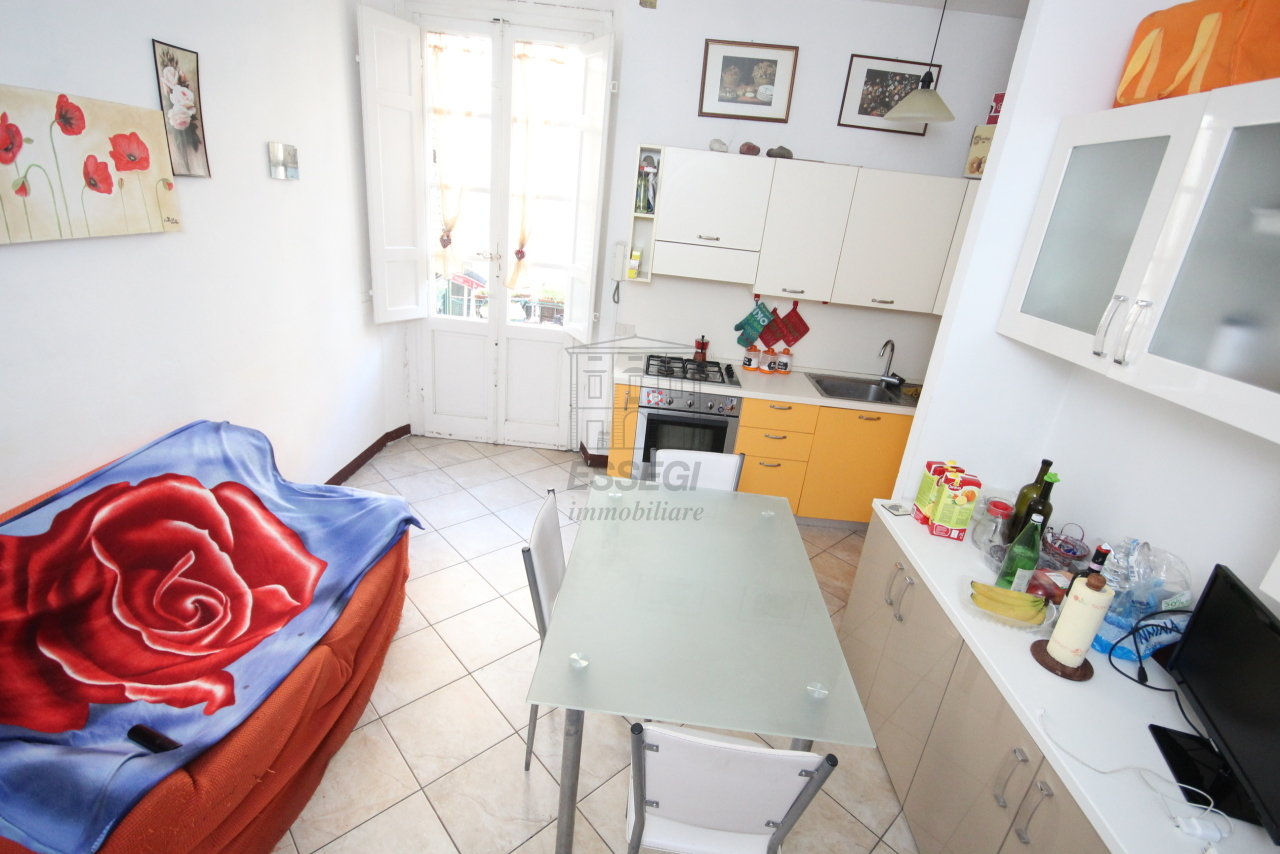Appartamento Lucca Borgo Giannotti IA01467 img 6