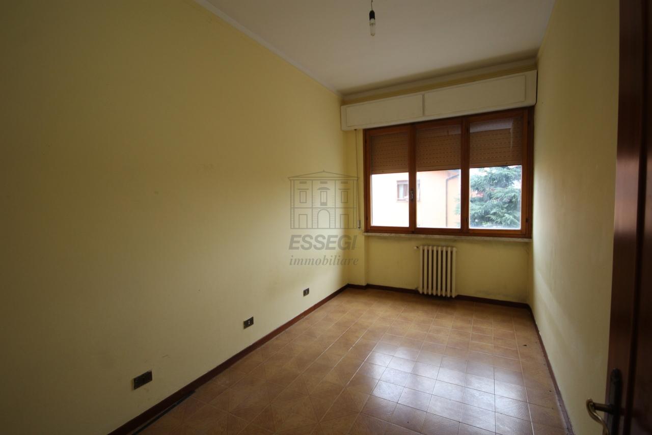 Appartamento Lucca S.Vito IA01504 img 10