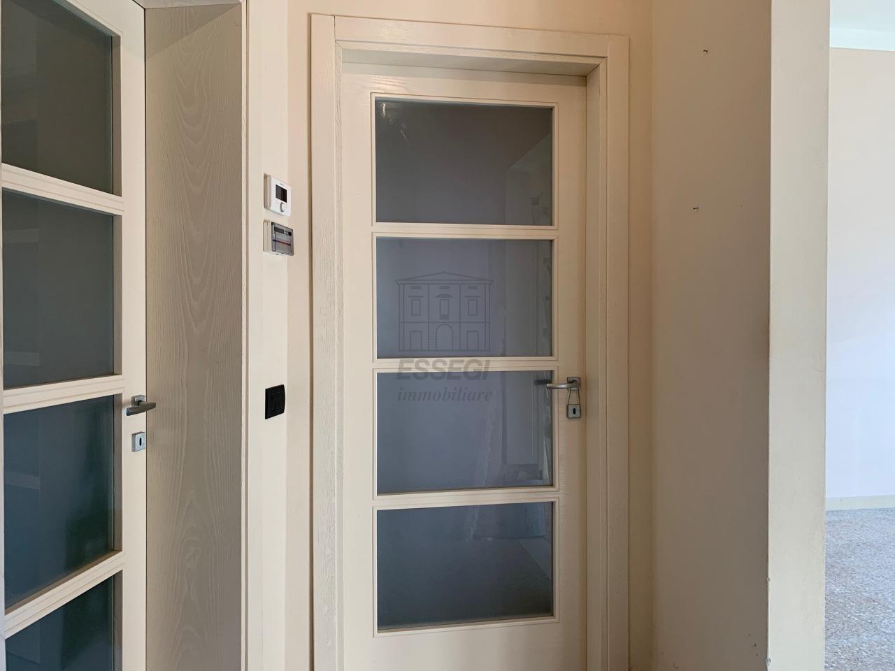 Appartamento Capannori Pieve Di Compito IA00340 img 9