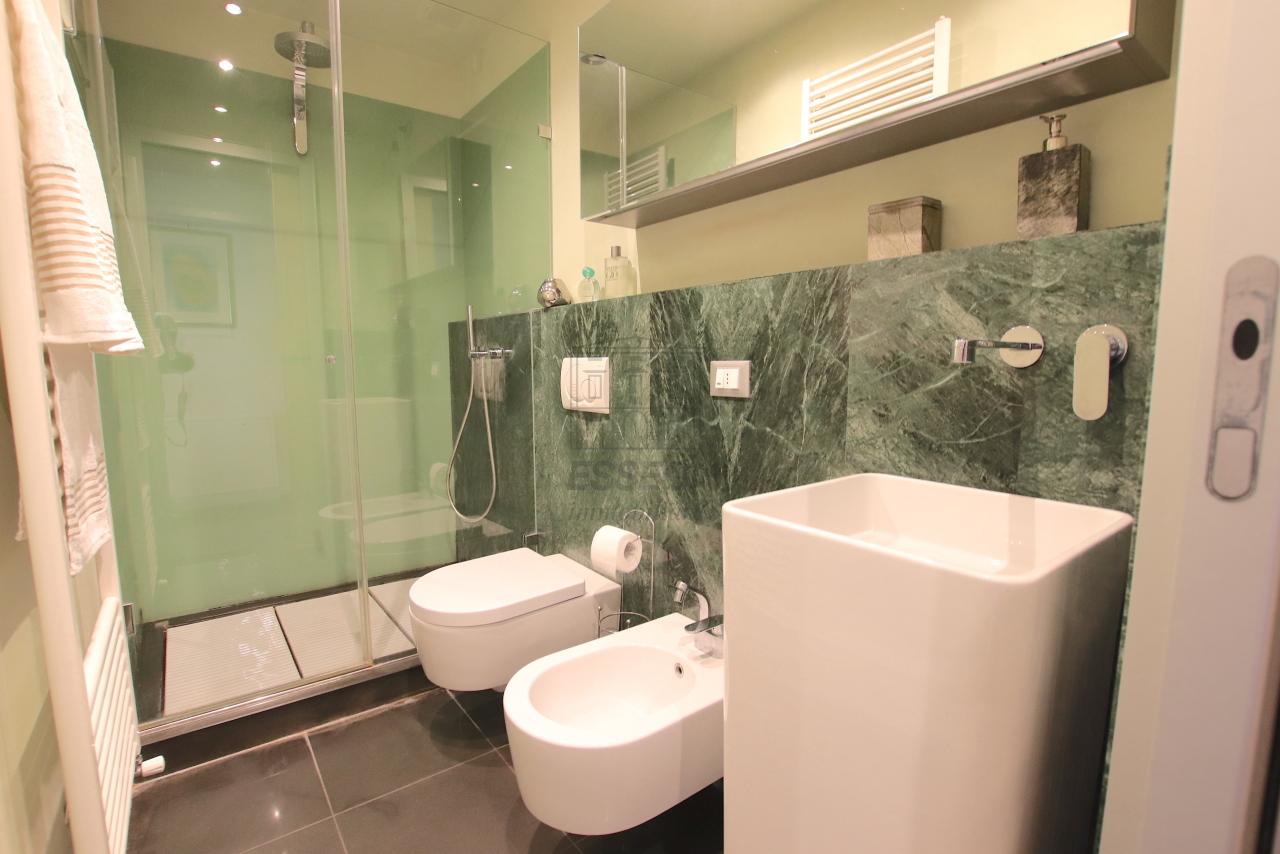 Appartamento Lucca Centro storico IA03502 img 32