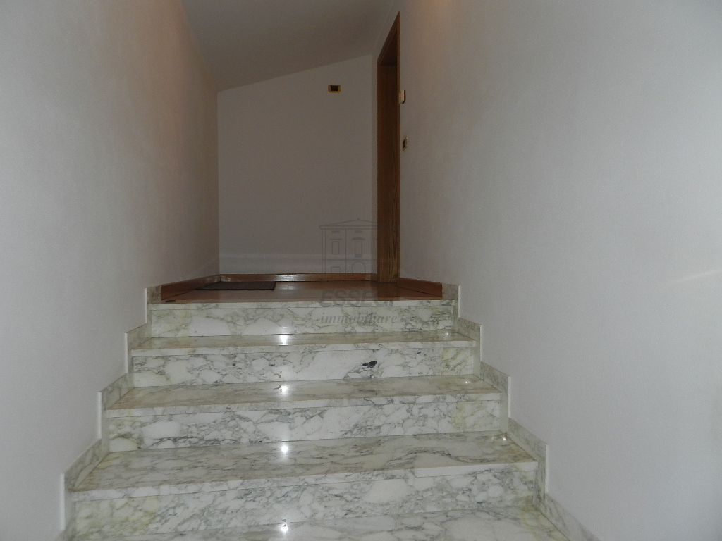 Villa singola Capannori IA01689 img 57