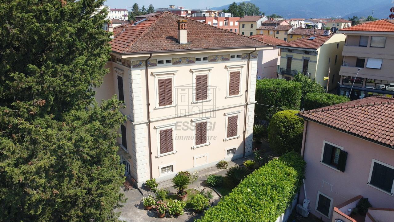 Villa antica Lucca IA01815 img 8
