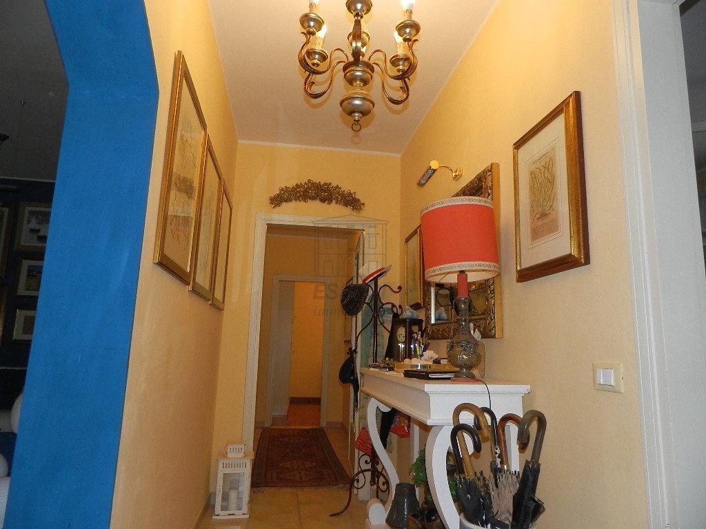 Villa singola Capannori Massa Macinaia IA03465 img 31