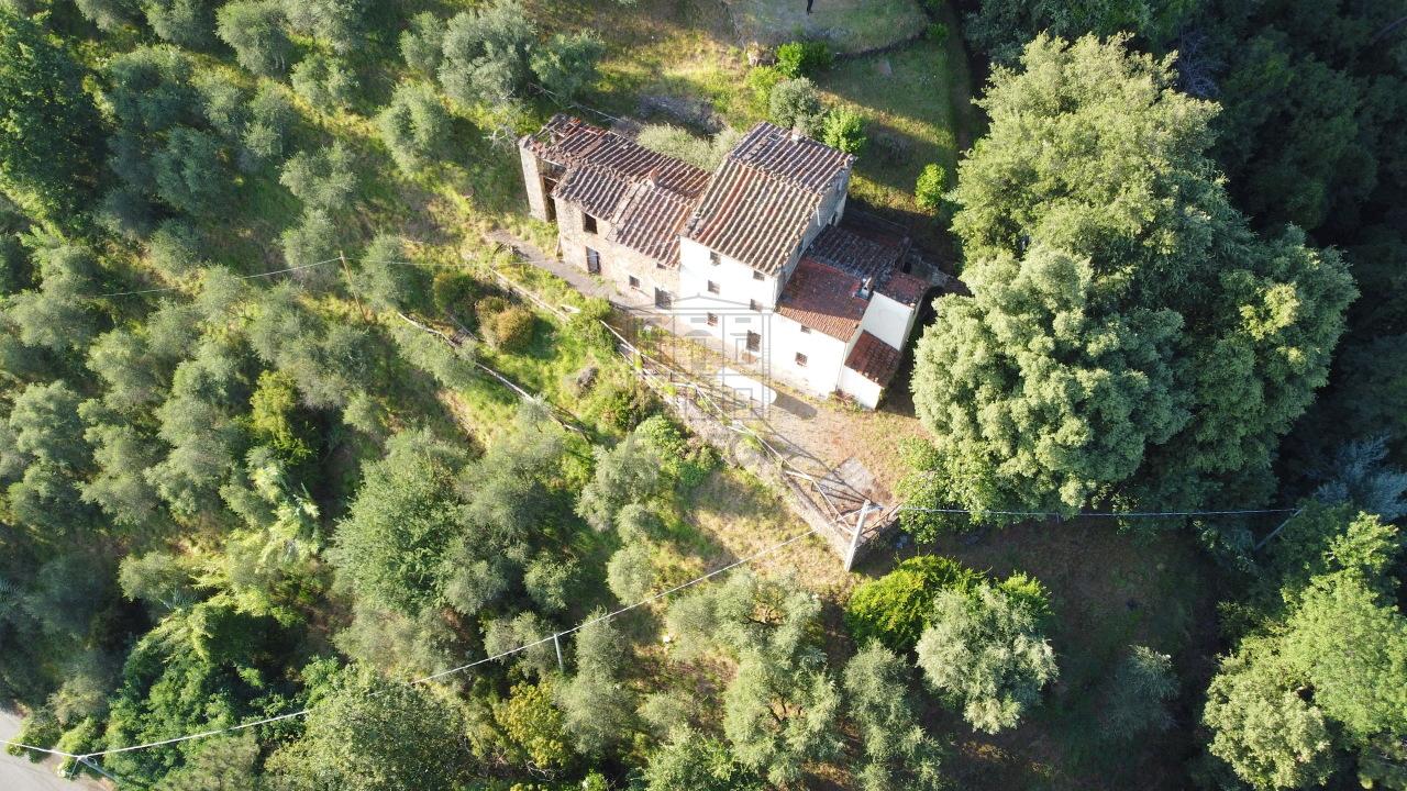 Casa colonica Lucca Ponte a Moriano IA00534 img 43