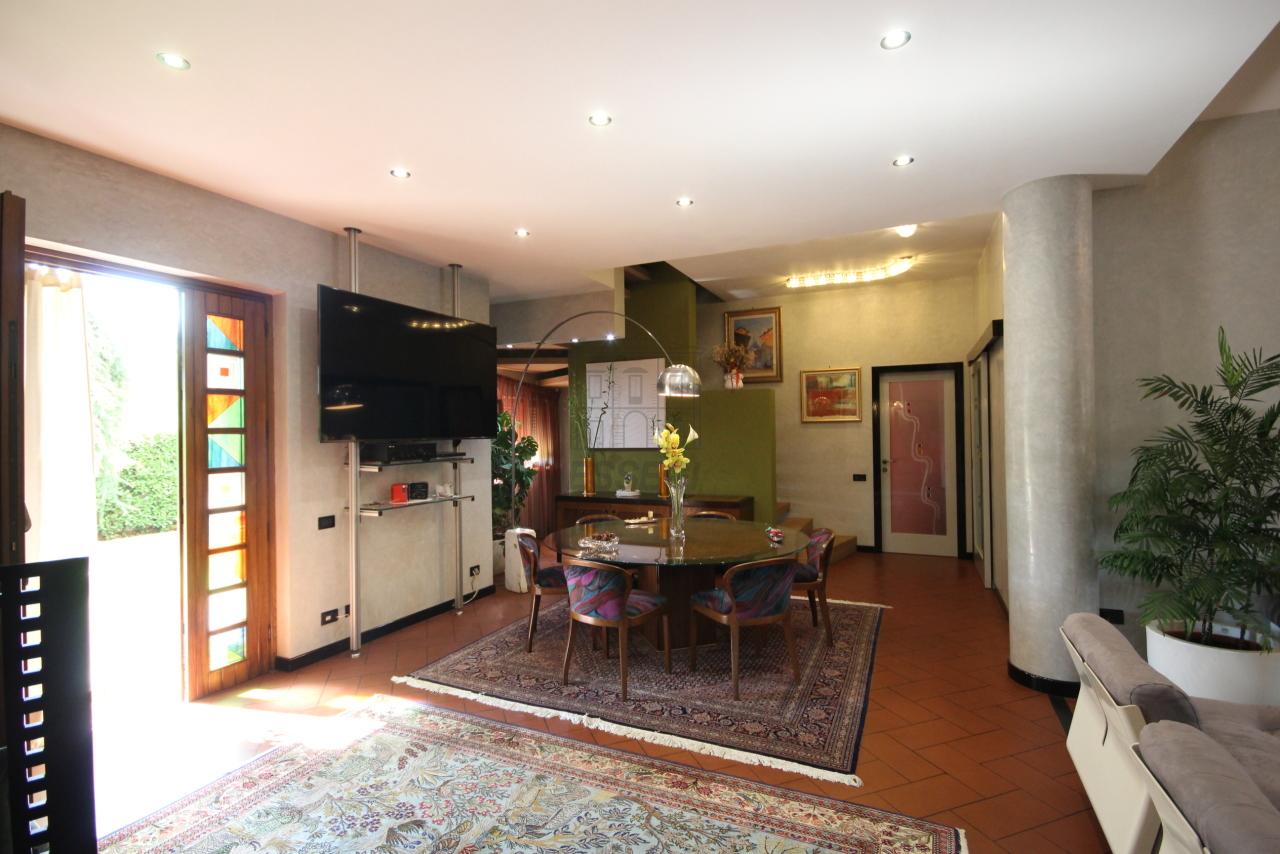 Properties-for-sale
