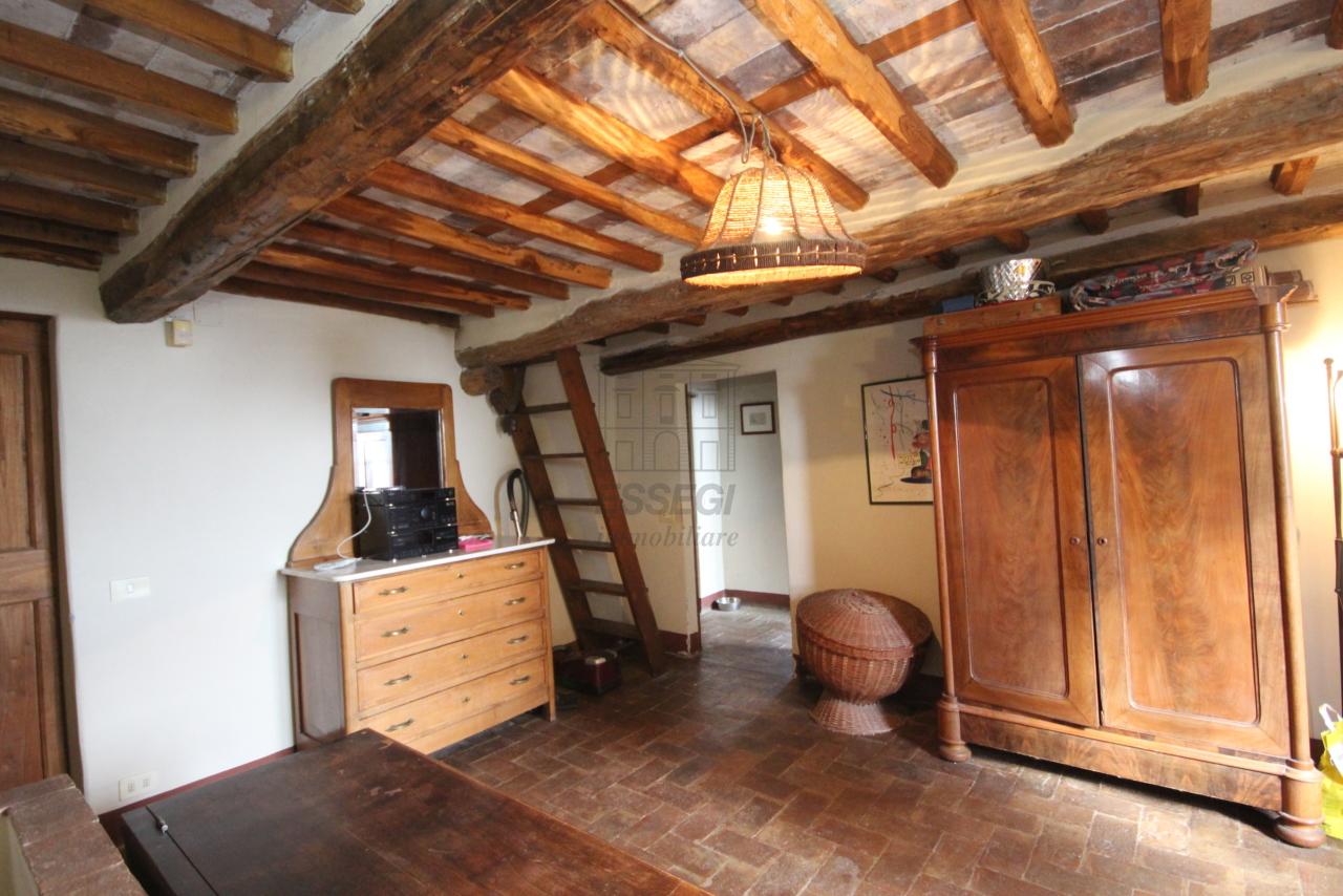 Casa colonica Lucca Monte S. Quirico IA01400 img 17