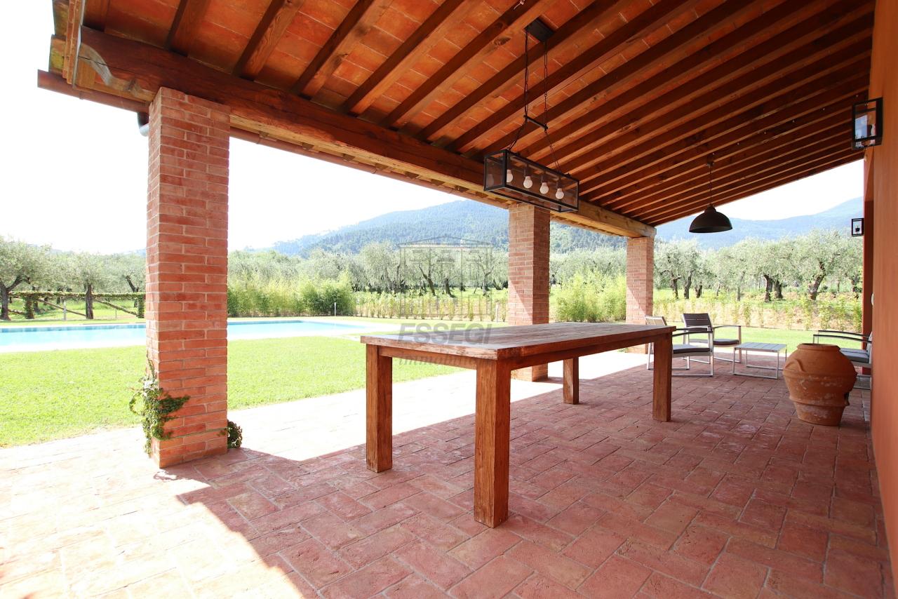 Villa singola Capannori IA01790 img 59
