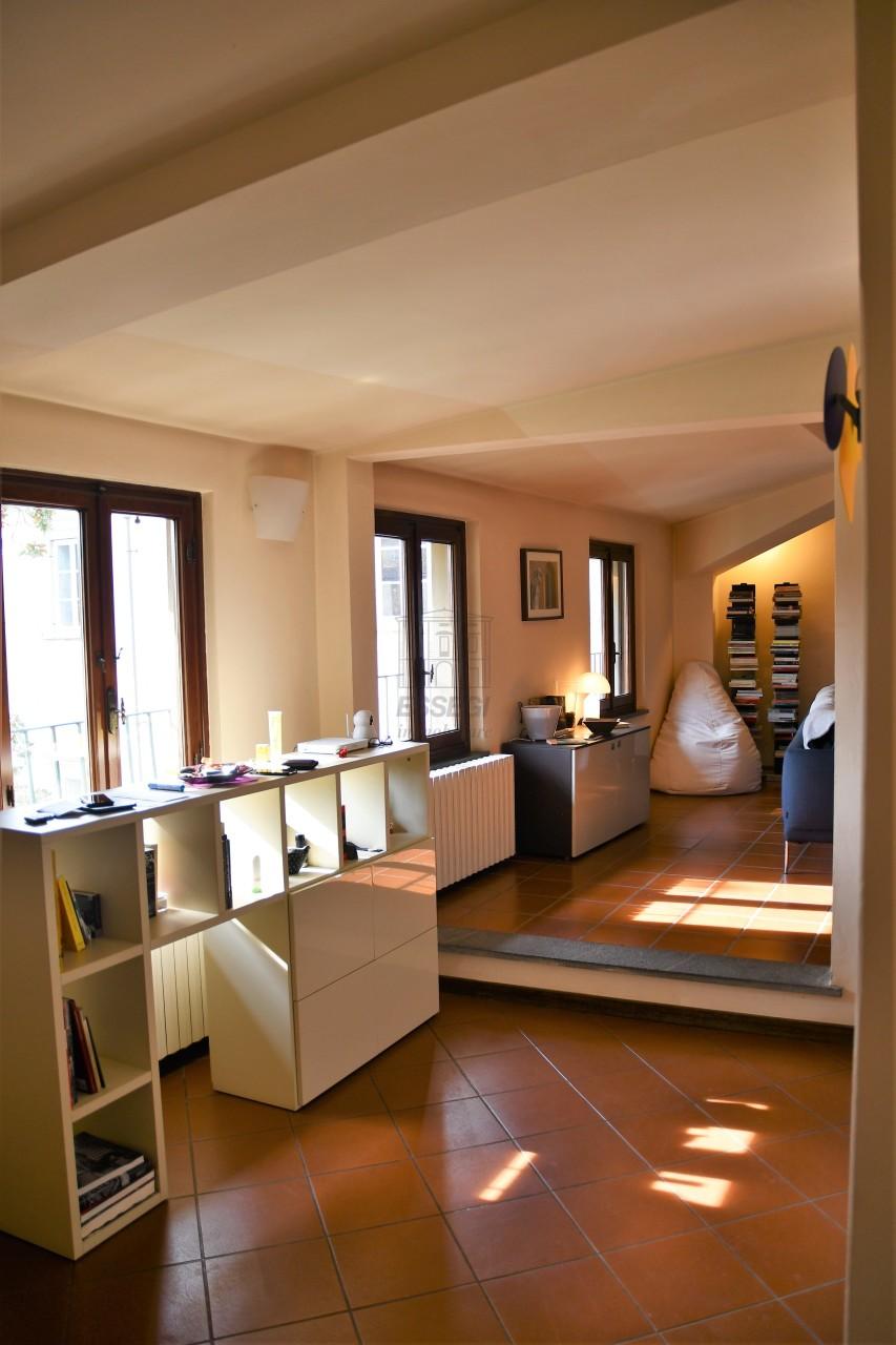 Appartamento Lucca Centro storico IA00193-bis img 12