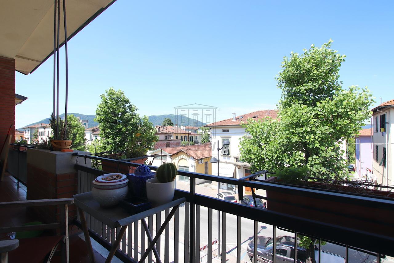 Appartamento Lucca S. Concordio IA01571 img 4