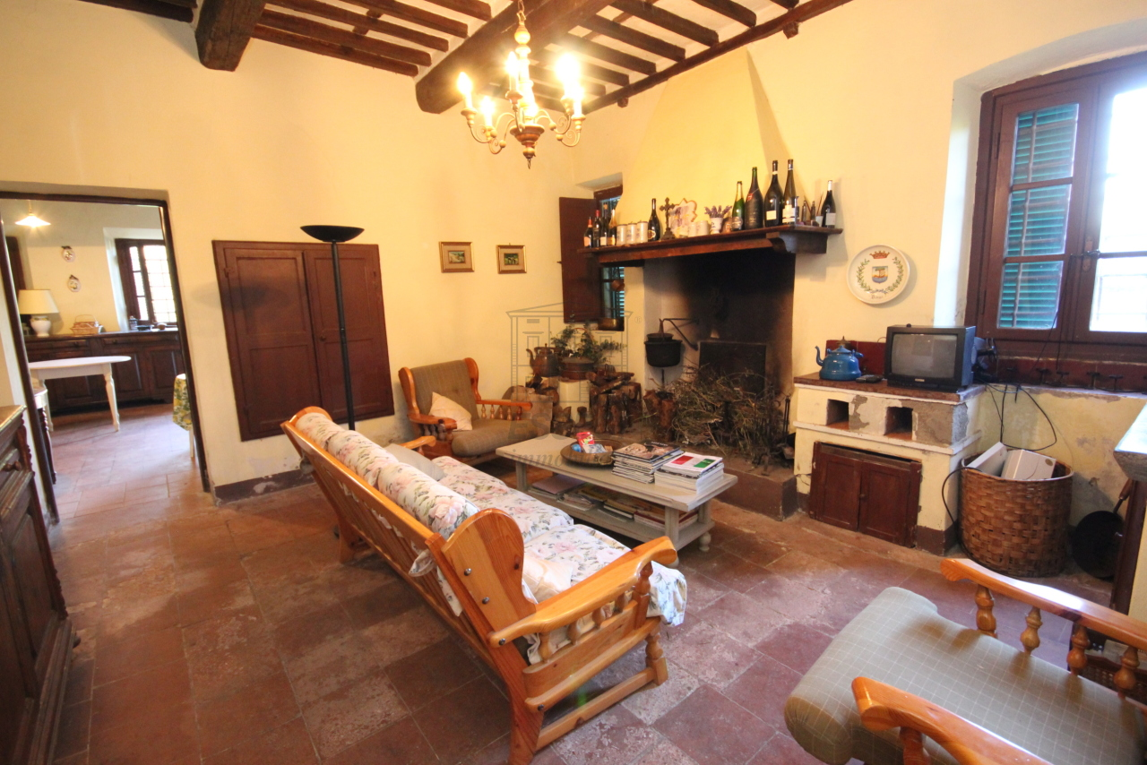 Casa colonica Lucca IA03394 img 24