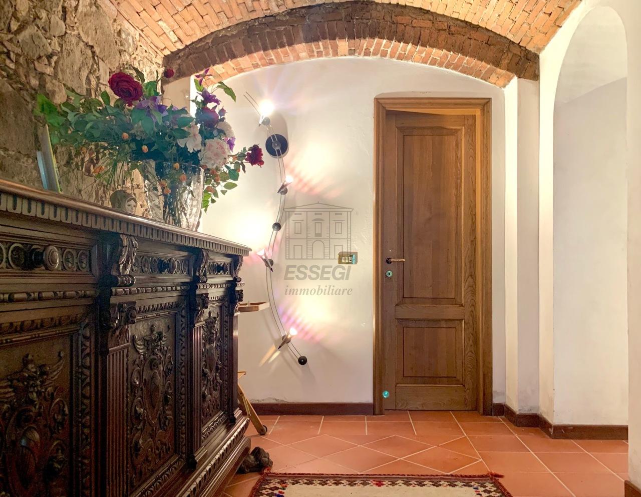 Casa colonica Lucca Ponte a Moriano IA00534 img 23