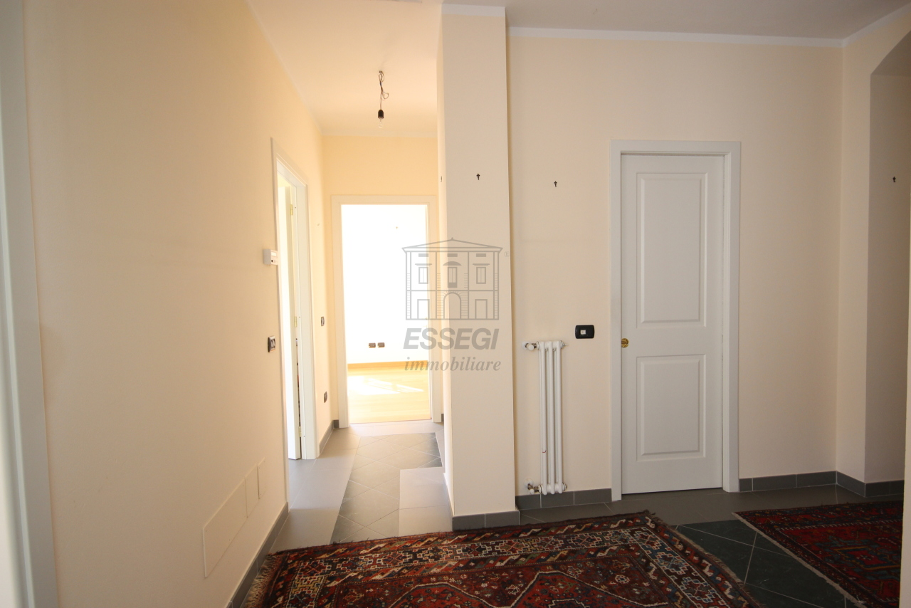 Appartamento Lucca Centro storico IA03259 img 9