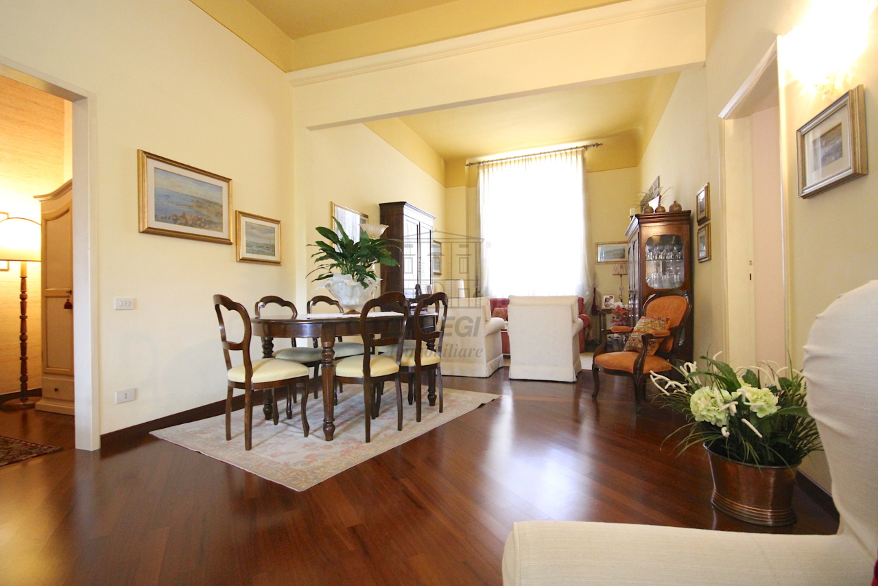 Appartamento Lucca Centro storico IA03415 img 4