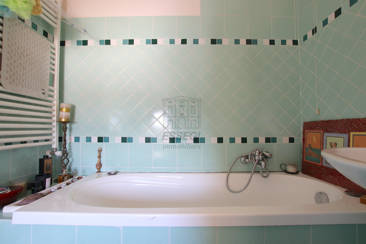Appartamento Lucca S. Concordio IA01571 img 33