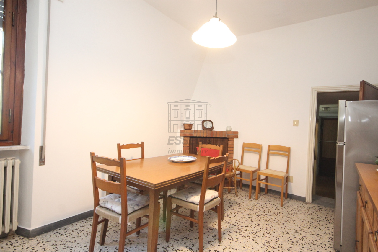 Villa singola Lucca S. Filippo IA01309 img 7