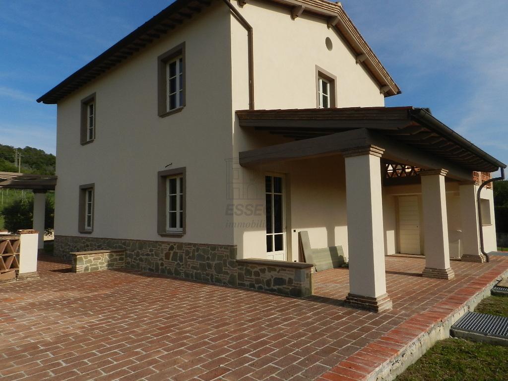 Villa singola Lucca S. Michele di Moriano IA01464-c img 7