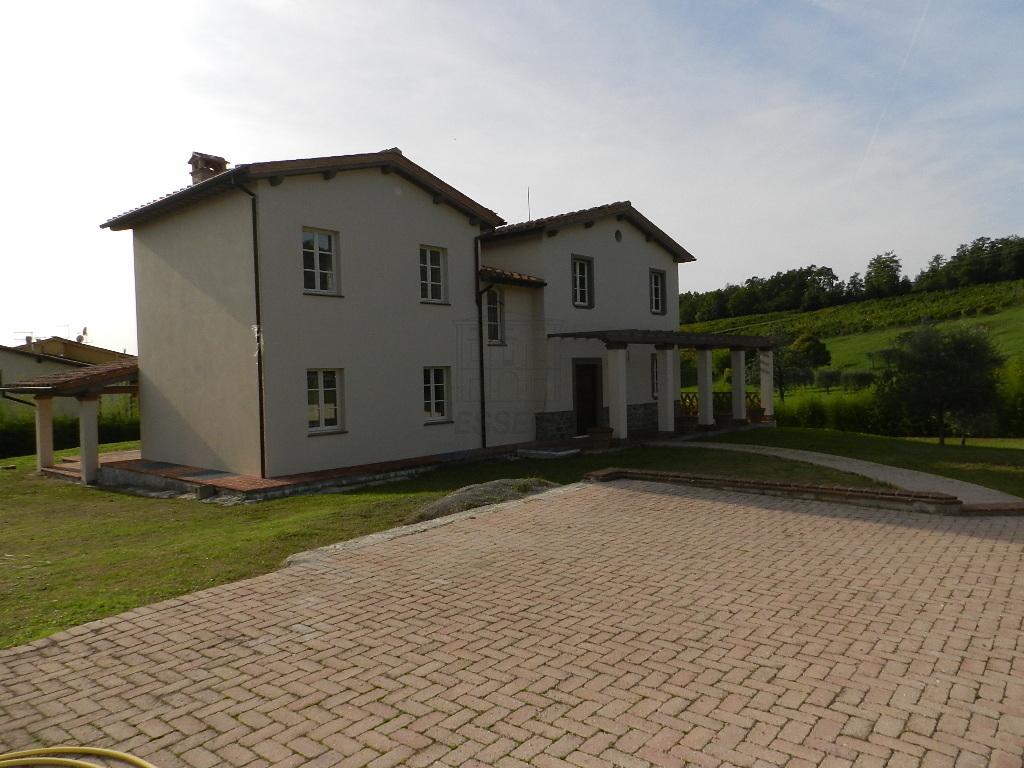 Villa singola Lucca S. Michele di Moriano IA01464-c img 3