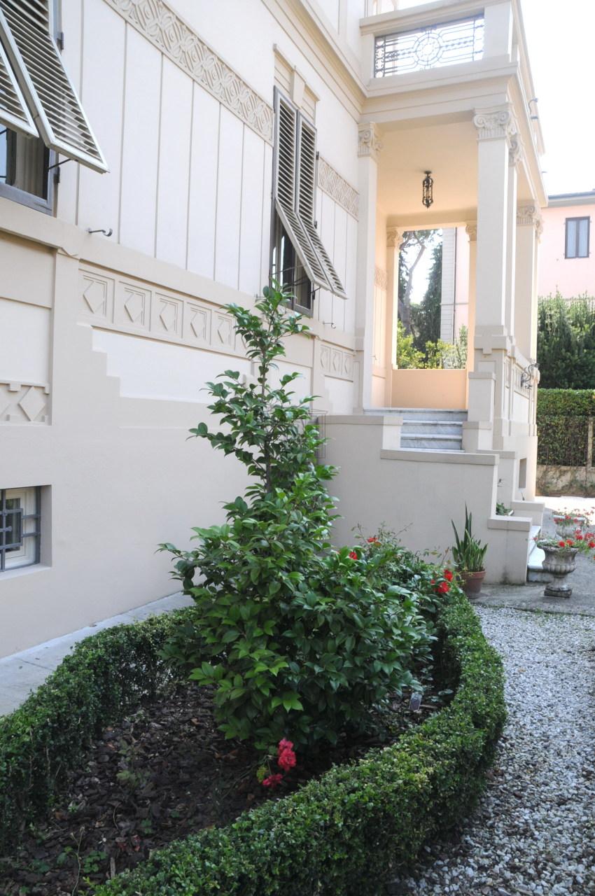 IA01445 Lucca