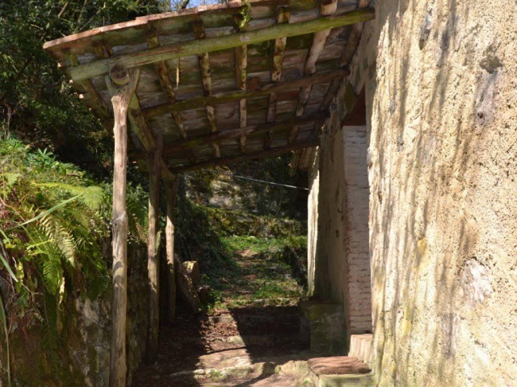 Casa colonica Camaiore IA03348 - B img 6