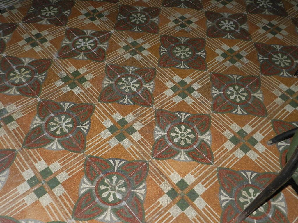 Bed & Breakfast Bagni di Lucca AC03393 img 11