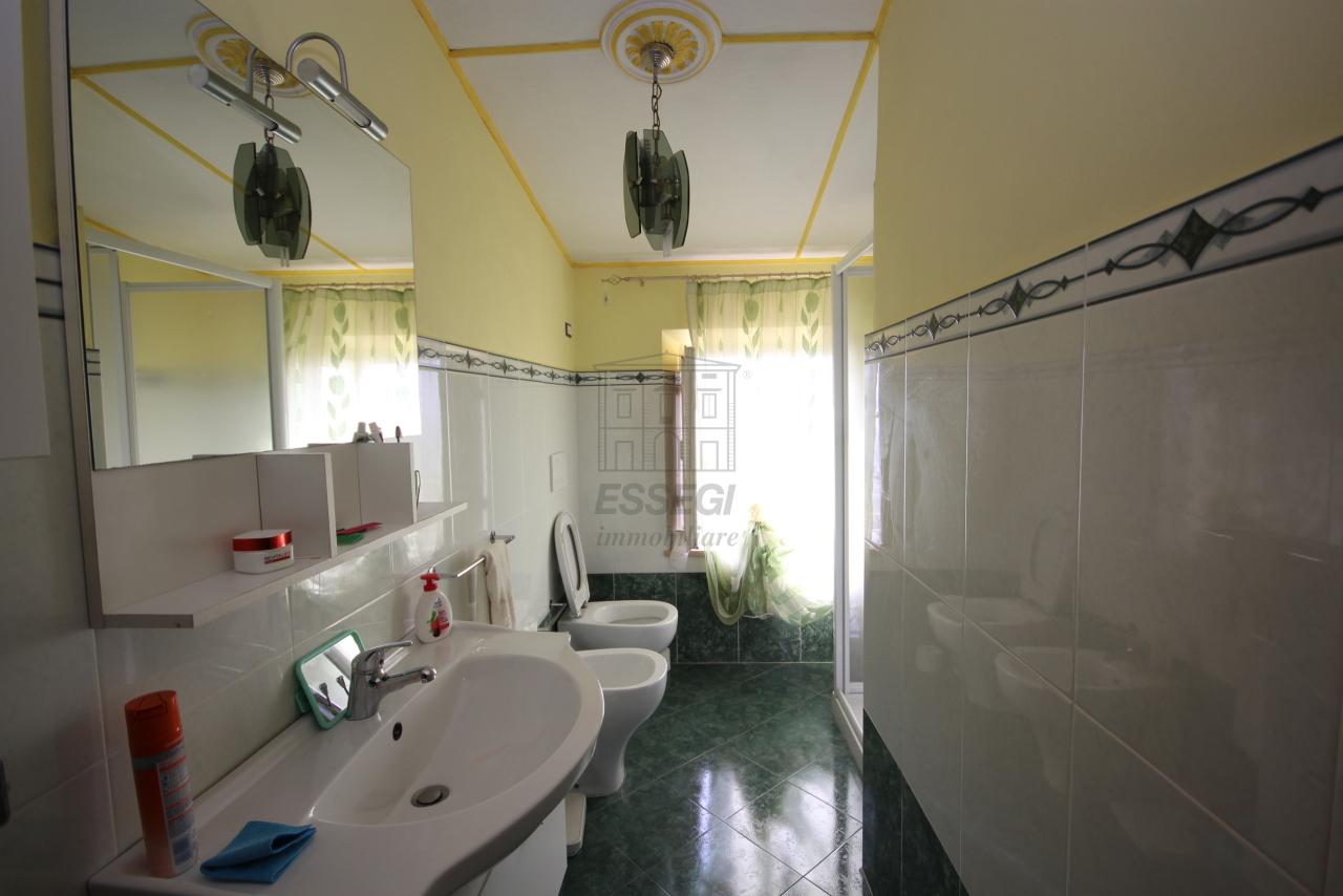 Casa colonica Capannori Matraia IA00065 img 19