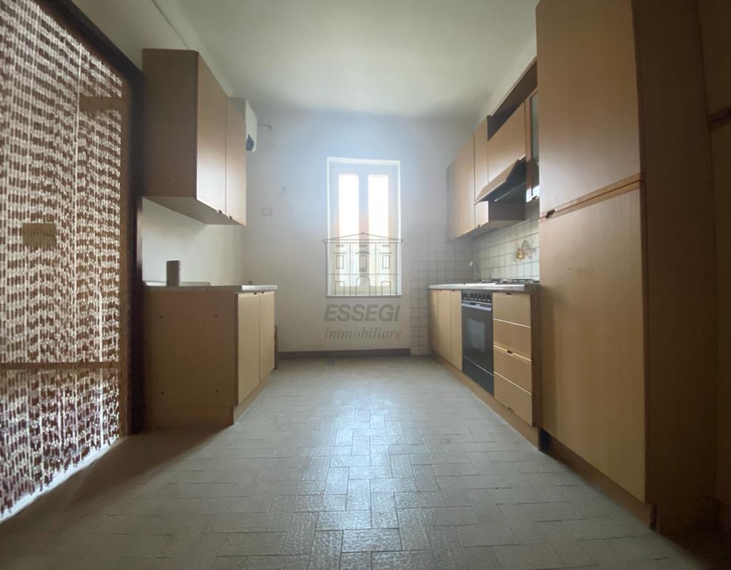 Appartamento Lucca Centro storico IA00497-1 img 3