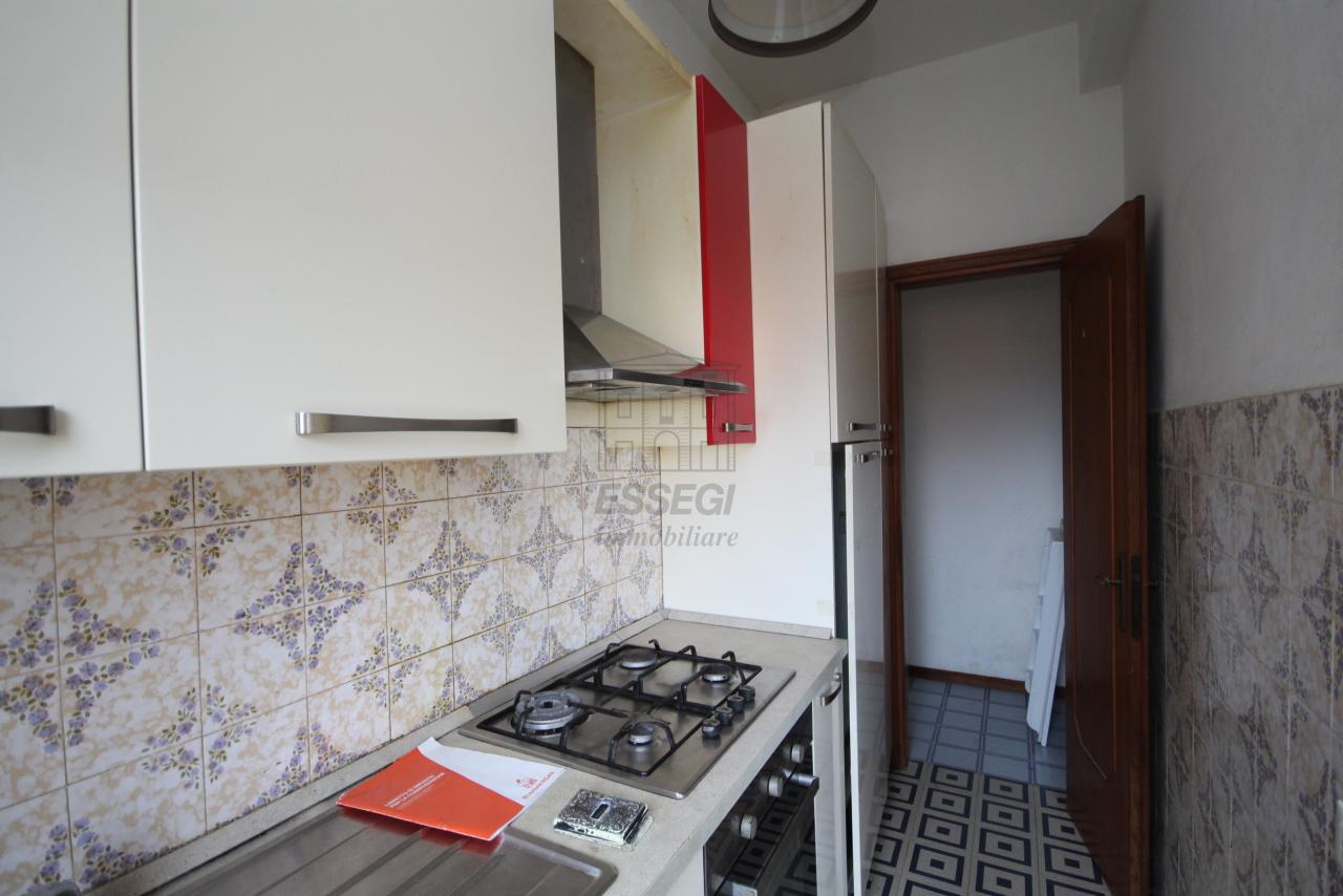 Appartamento Lucca S.Vito IA01504 img 7