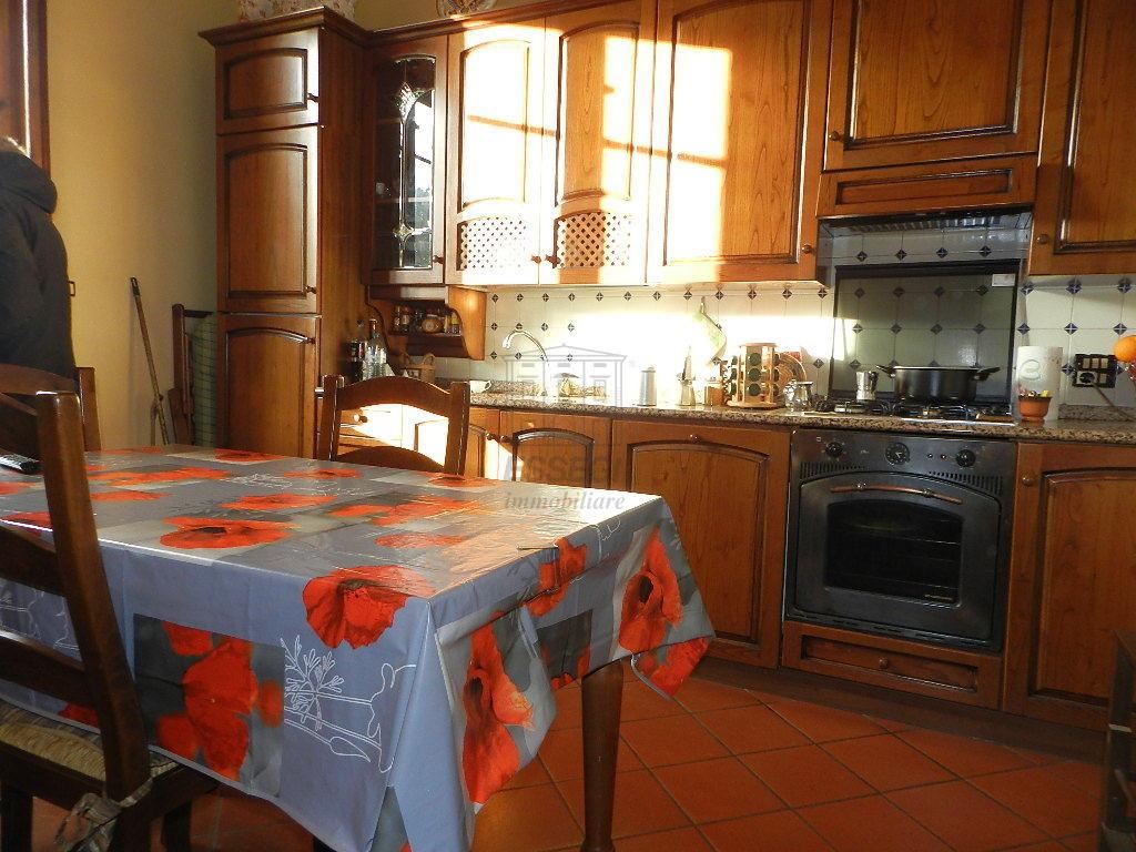 Villa singola Lucca IA03274 img 6