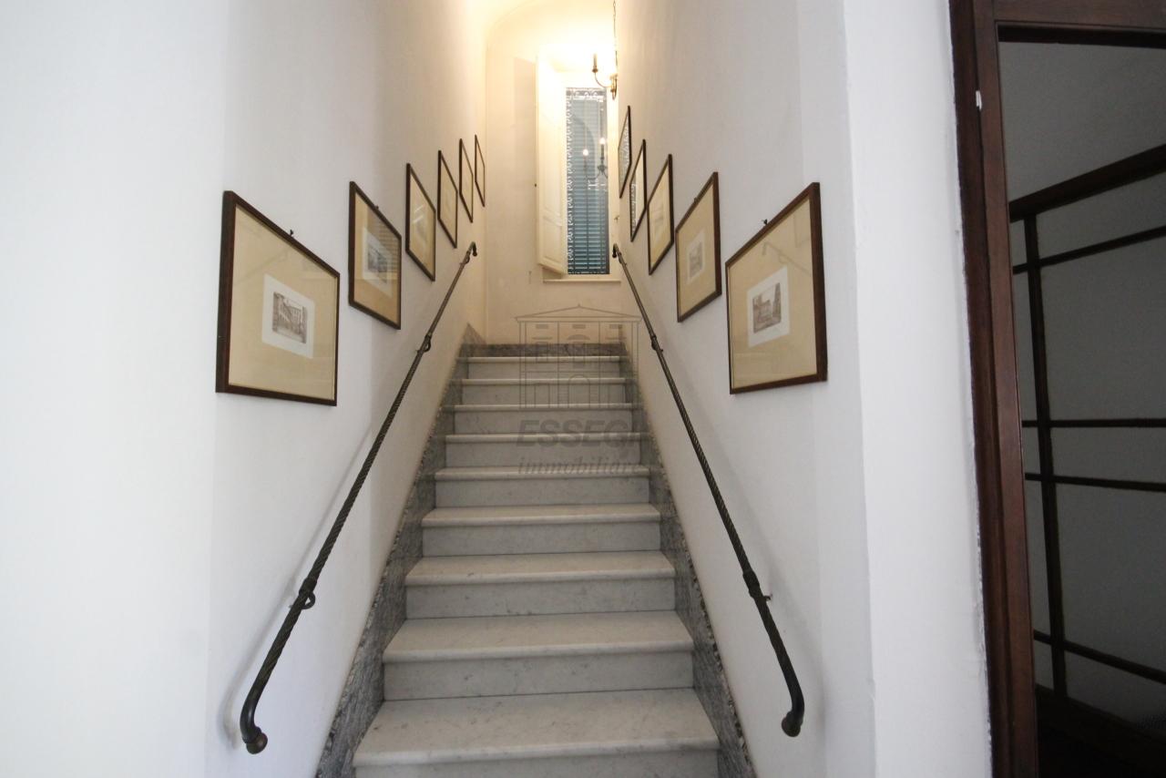Villa antica Pisa IA01253 img 9