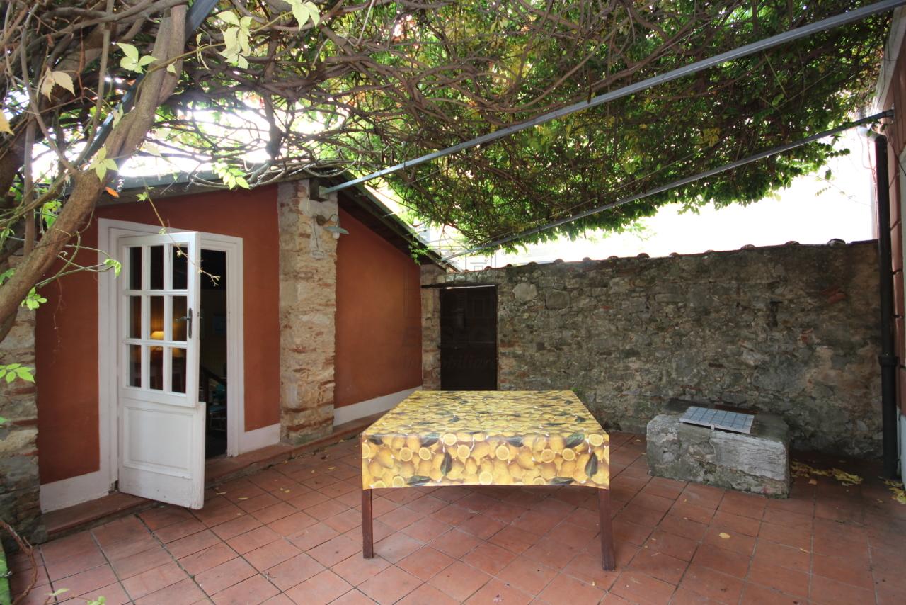 Villa antica Pescaglia IA03439 img 17