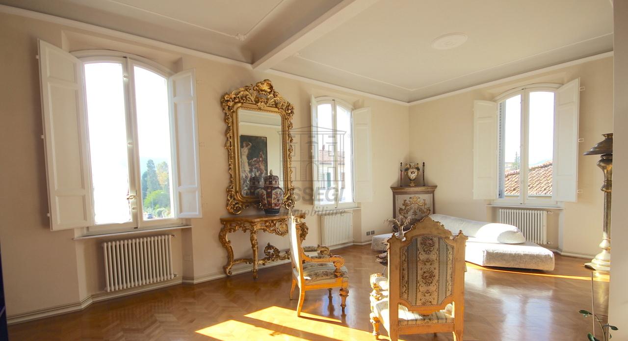 Appartamento Lucca IA00002 img 2