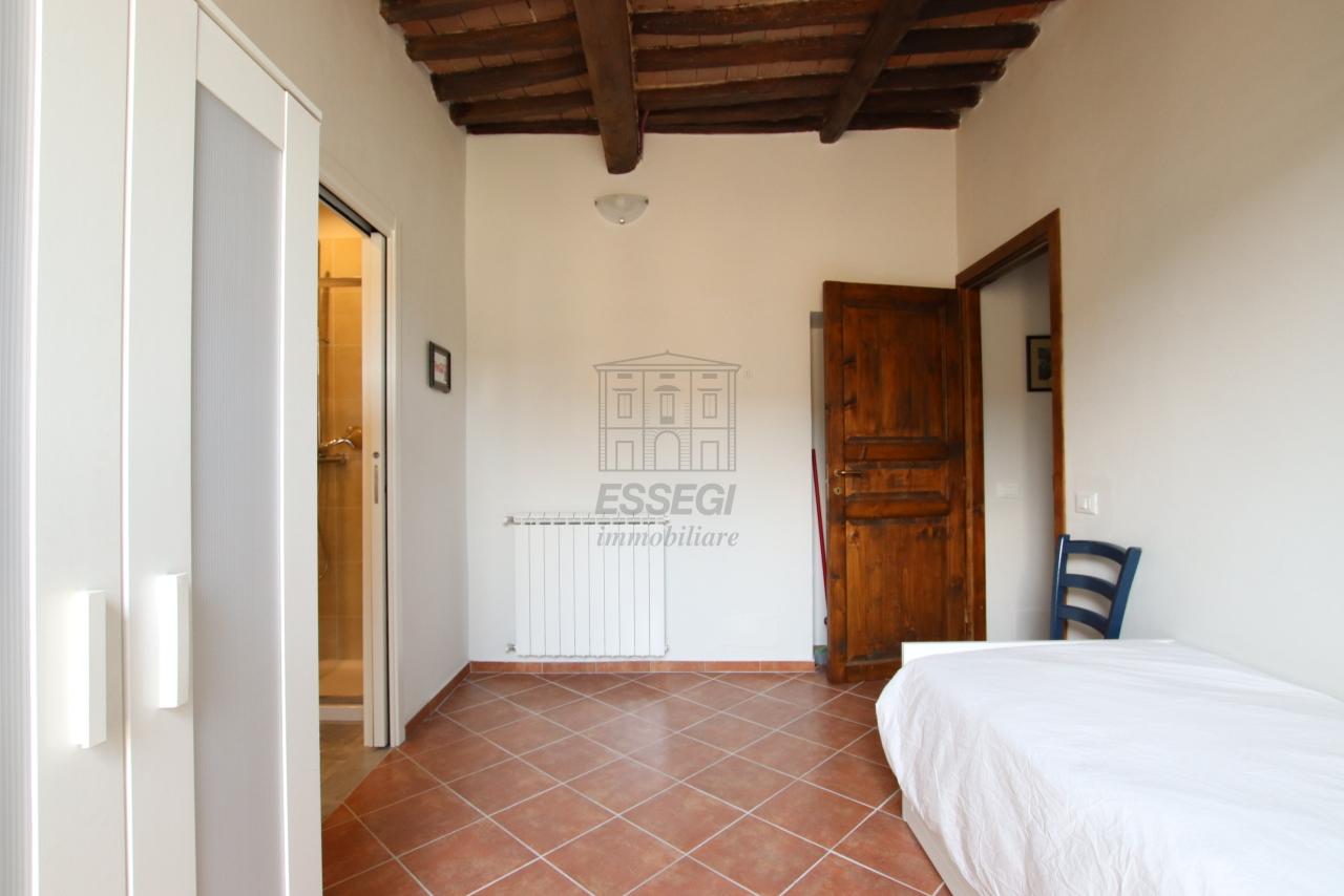 Appartamento Lucca Centro storico IA01844 img 12