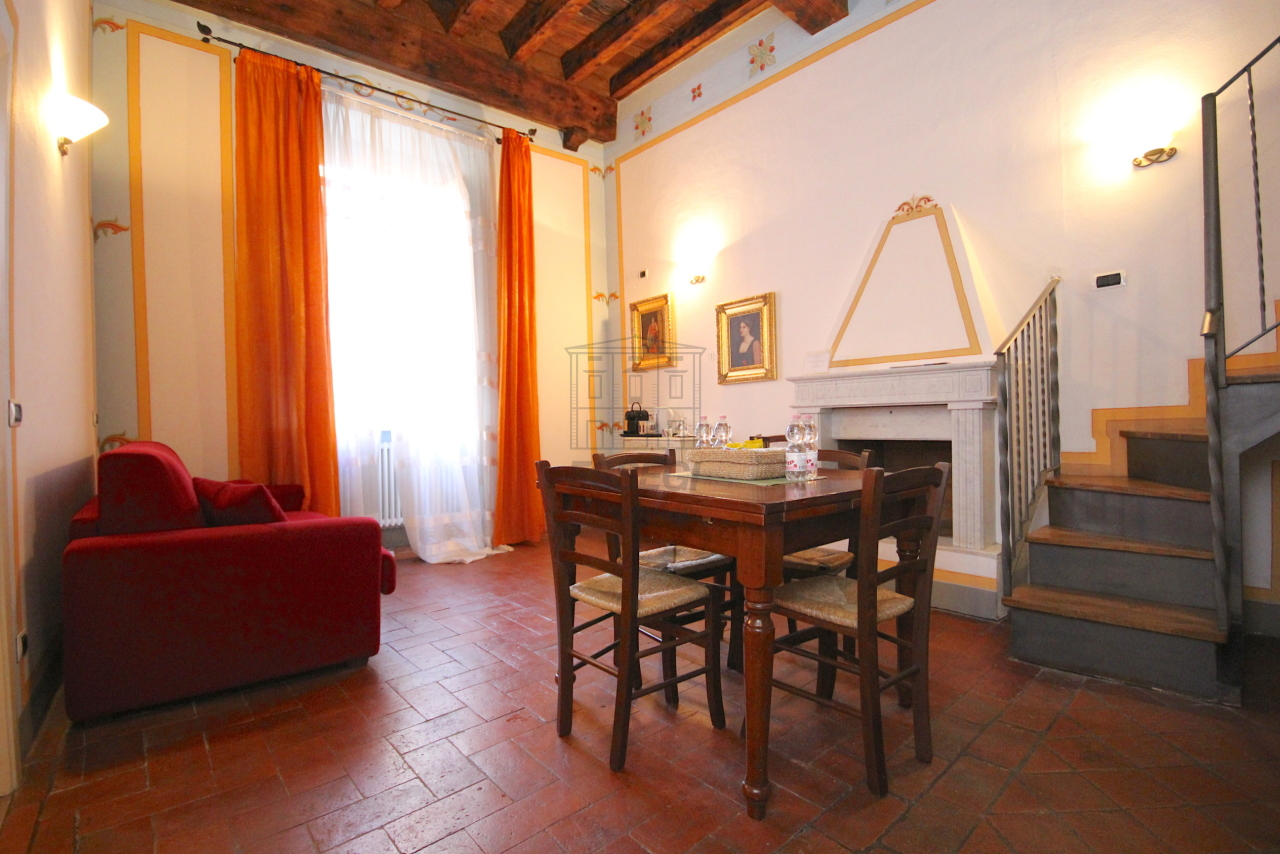 Appartamento Lucca Centro storico IA00900-BIS img 9