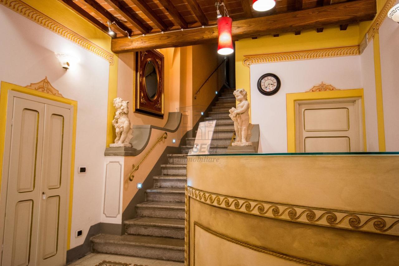 Appartamento Lucca Centro storico IA00900-BIS img 30