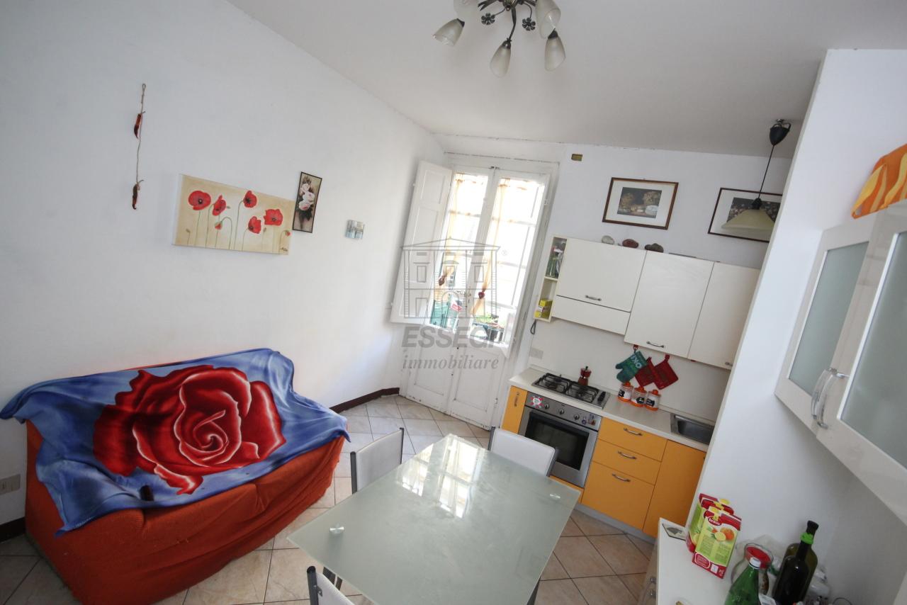 Appartamento Lucca Borgo Giannotti IA01467 img 5