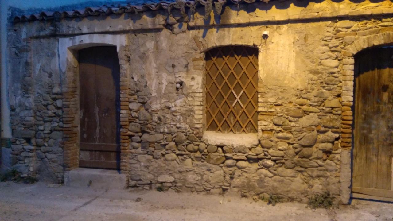 Appartamento in vendita a Bova Marina, 1 locali, prezzo € 25.000 | CambioCasa.it